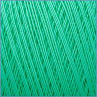 Пряжа для вязания Valencia EURO Maxi(Евро Макси), 702 цвет, 100% мерсеризованный хлопок