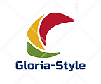 "Интернет-магазин ""Gloria-Style"""
