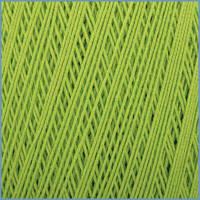 Пряжа для вязания Valencia EURO Maxi(Евро Макси), 703 цвет, 100% мерсеризованный хлопок
