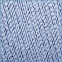 Пряжа для вязания Valencia EURO Maxi(Евро Макси), 801 цвет, 100% мерсеризованный хлопок