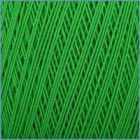 Пряжа для вязания Valencia EURO Maxi(Евро Макси), 705 цвет 100% мерсеризованный хлопок