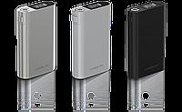 Joyetech Cuboid 200W - Батарейный блок для электронной сигареты. Оригинал, фото 1