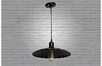 Светильник в стиле Loft  Ls9373-1S