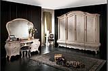 Спальня Paradise, BTC (Італія), фото 2