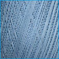 Пряжа для вязания Valencia EURO Maxi(Евро Макси), 802 цвет, 100% мерсеризованный хлопок