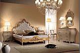 Спальня Paradise, BTC (Італія), фото 3