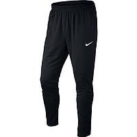 Штаны узкачи футбольные, штаны спортивные зауженные узкие детские и взрослые  52, красный