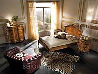 Спальня Versailles, BTC (Італія), фото 1