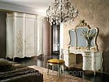 Спальня Paradise, BTC (Італія), фото 4