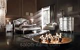 Спальня Versailles, BTC (Італія), фото 2