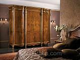 Спальня Versailles, BTC (Італія), фото 4