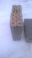 Брикет топливный Pini Key