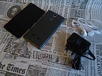 "HTC One M7 (4"")"