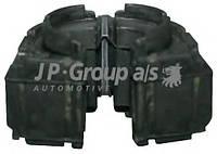 Втулка стабилизатора задняя  Jp Group на VW CADDY III