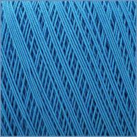 Пряжа для вязания Valencia EURO Maxi(Евро Макси), 901 цвет, 100% мерсеризованный хлопок