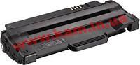 Картридж лазерный черный Dell 593-10962 Black (593-10962)