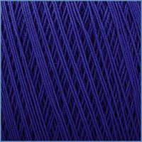Пряжа для вязания Valencia EURO Maxi(Евро Макси), 804 цвет, 100% мерсеризованный хлопок