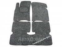 Ворсовые коврики для Toyota Avalon с 2012-