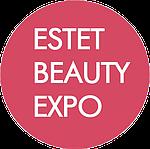 Estet Beauty Expo 2017
