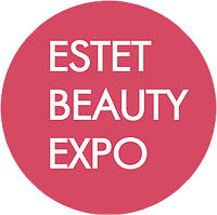 Estet Beauty Expo 2017