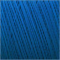 Пряжа для вязания Valencia EURO Maxi(Евро Макси), 902 цвет, 100% мерсеризованный хлопок