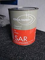 Клей Kenda Farben SAR-306 1кг