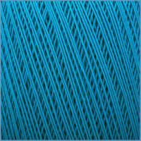 Пряжа для вязания Valencia EURO Maxi(Евро Макси), 903 цвет, 100% мерсеризованный хлопок