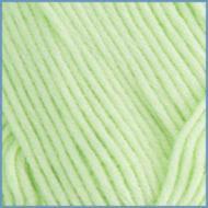 Пряжа для вязания Valencia Laguna(Валенсия Лагуна), 0221 цвет, 12% вискоза эвкалипт, 10% хлопок, 78% микроволо