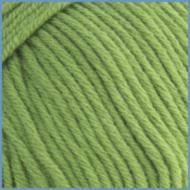 Пряжа для вязания Valencia Laguna(Валенсия Лагуна), 0341 цвет, 12% вискоза эвкалипт, 10% хлопок, 78% микроволо