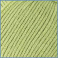 Пряжа для вязания Valencia Laguna(Валенсия Лагуна), 0741 цвет, 12% вискоза эвкалипт, 10% хлопок, 78% микроволо