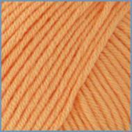 Пряжа для вязания Valencia Laguna(Валенсия Лагуна), 1160 цвет, 12% вискоза эвкалипт, 10% хлопок, 78% микроволо