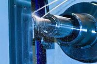 Лазерная, плазменная, гидроабразивная резка листового металла толщиной до 40мм