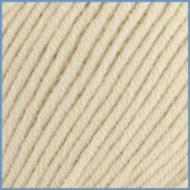 Пряжа для вязания Valencia Laguna(Валенсия Лагуна), 1217 цвет, 12% вискоза эвкалипт, 10% хлопок, 78% микроволо