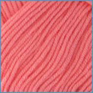 Пряжа для вязания Valencia Laguna(Валенсия Лагуна), 1543 цвет, 12% вискоза эвкалипт, 10% хлопок, 78% микроволо