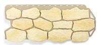 Фасадная панель Бутовый камень балтийский