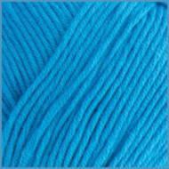 Пряжа для вязания Valencia Laguna(Валенсия Лагуна), 16 цвет, 12% вискоза эвкалипт, 10% хлопок, 78% микроволокн