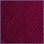 Пряжа для вязания Valencia Laguna(Валенсия Лагуна), 1656 цвет, 12% вискоза эвкалипт, 10% хлопок, 78% микроволо
