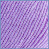 Пряжа для вязания Valencia Laguna(Валенсия Лагуна), 3812 цвет, 12% вискоза эвкалипт, 10% хлопок, 78% микроволо
