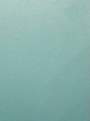 Дизайнерский картон Brilliant Star, перламутровый голубой, 240 гр/м2