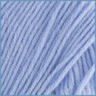 Пряжа для вязания Valencia Laguna(Валенсия Лагуна), 4214 цвет, 12% вискоза эвкалипт, 10% хлопок, 78% микроволо