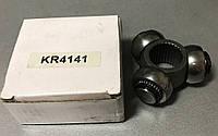 Тришип полуоси внутренний 30mm/30z Kangoo Expert Line KR4141