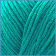 Пряжа для вязания Valencia Laguna(Валенсия Лагуна), 5127 цвет, 12% вискоза эвкалипт, 10% хлопок, 78% микроволо