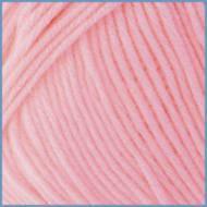 Пряжа для вязания Valencia Laguna(Валенсия Лагуна), 6 цвет, 12% вискоза эвкалипт, 10% хлопок,78% микроволокно