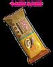 """Фруктовый хлеб """"Какао-апельсин"""", ТМ Сладкий Мир, 60 г"""