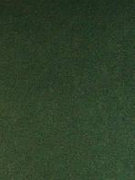 Дизайнерский картон Brilliant Star, перламутровый зеленый, 240 гр/м2