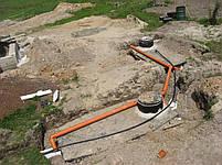 Септик для высоких грунтовых вод на 5-8 чел., фото 6