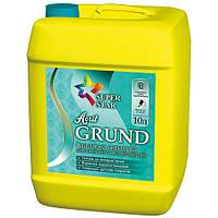 Грунтовка акриловая Acril Grund ТМ «Super Star»