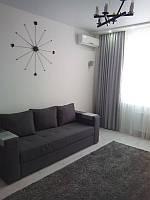 2 комнатная квартира Генуэзская, фото 1