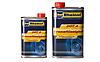 Тормозная жидкость Rheinol DOT4 500ml, фото 2