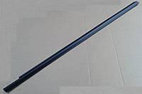 Уплотнитель двери передний подоконный правый Aveo / Авео 96801086